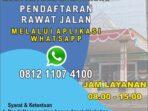 IMG-20201118-WA0031