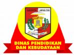 DINAS-PENDIDIKAN-DAN-KEBUDAYAAN-778×500