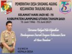 IMG-20210615-WA0000